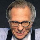 Larry King (Ларри Кинг)