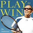 Nick Bollettieri (Ник Боллетьери)