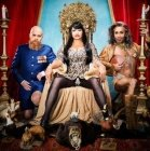 ARMY OF LOVERS (Арми оф Ловерс)