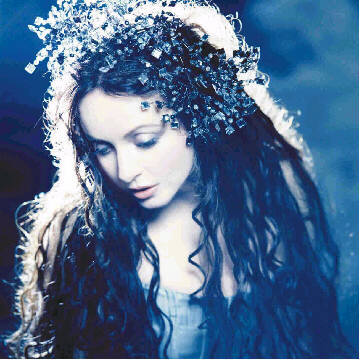 sarah brightman harem mp3sarah brightman time to say goodbye, sarah brightman harem, sarah brightman this love, sarah brightman слушать, sarah brightman anytime anywhere, sarah brightman eden, sarah brightman fleurs du mal, sarah brightman песни, sarah brightman mp3, sarah brightman скачать, sarah brightman адажио, sarah brightman harem mp3, sarah brightman scarborough fair, sarah brightman призрак оперы, sarah brightman so many things, sarah brightman scene d'amour, sarah brightman deliver me, sarah brightman dust in the wind, sarah brightman moment of peace, sarah brightman it's a beautiful day